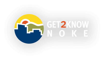 Get2KnowNoke