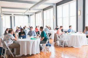 roanoke region get2knownoke summer internship program