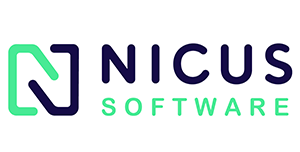 nicus software experience